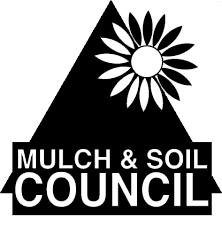 Mulch and Soil Council logo